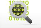 detec-malware