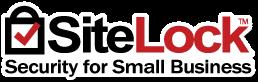 logo-sitelock
