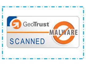 GeoTrust Anti-Malware