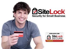 SiteLockl